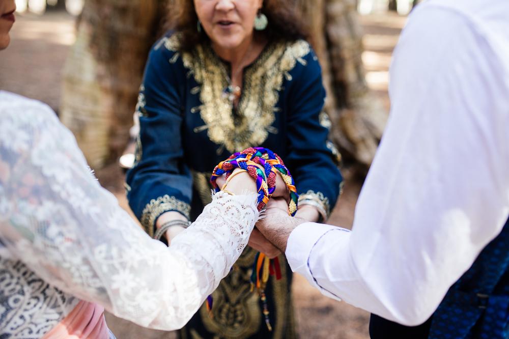 adelaide-wedding-photographer-ms-181.JPG