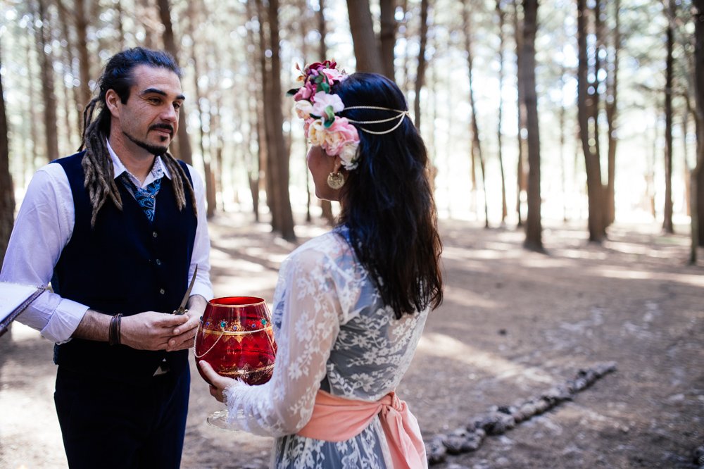 adelaide-wedding-photographer-ms-168.JPG