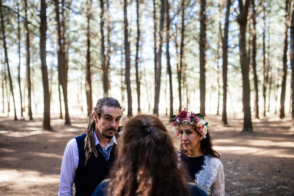 adelaide-wedding-photographer-ms-182.JPG