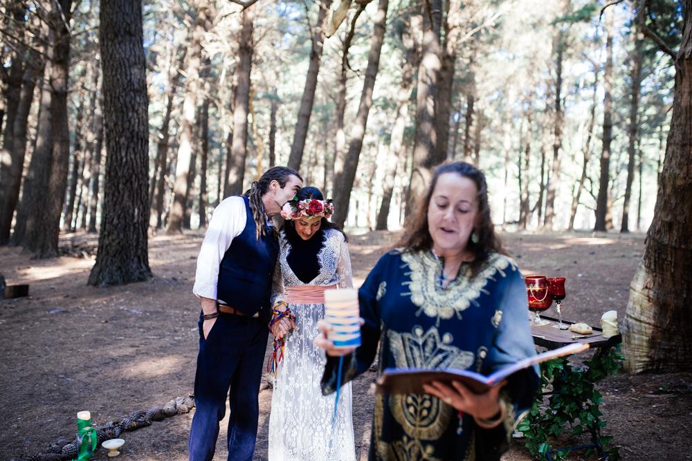 adelaide-wedding-photographer-ms-206.JPG
