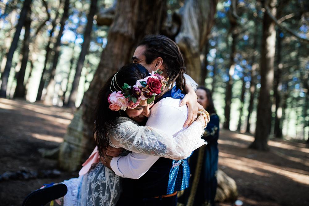 adelaide-wedding-photographer-ms-224.JPG