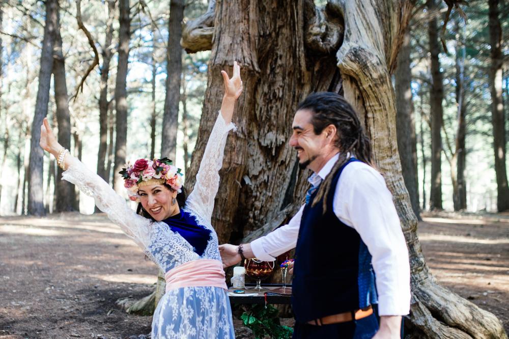 adelaide-wedding-photographer-ms-221.JPG