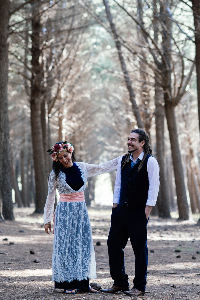 adelaide-wedding-photographer-ms-249.JPG