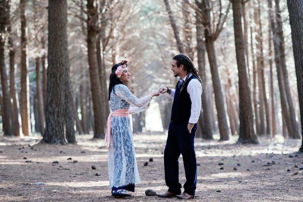 adelaide-wedding-photographer-ms-250.JPG
