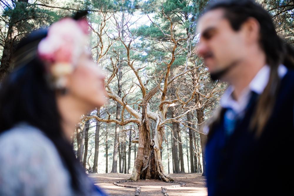 adelaide-wedding-photographer-ms-251.JPG