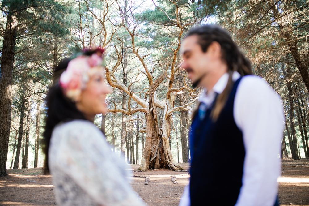 adelaide-wedding-photographer-ms-256.JPG