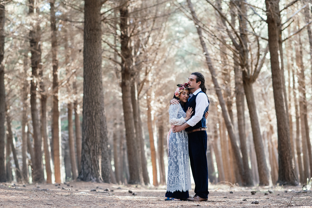 adelaide-wedding-photographer-ms-264.JPG