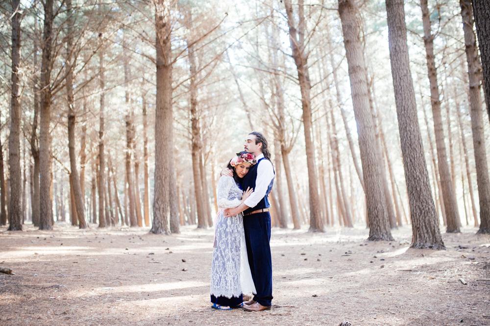 adelaide-wedding-photographer-ms-267.JPG