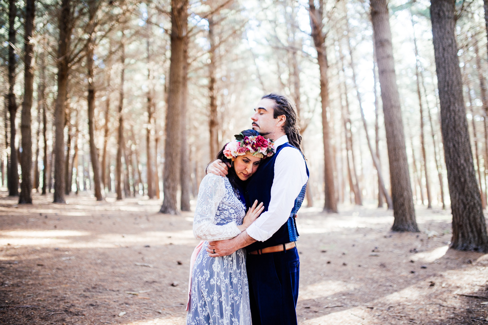 adelaide-wedding-photographer-ms-268.JPG