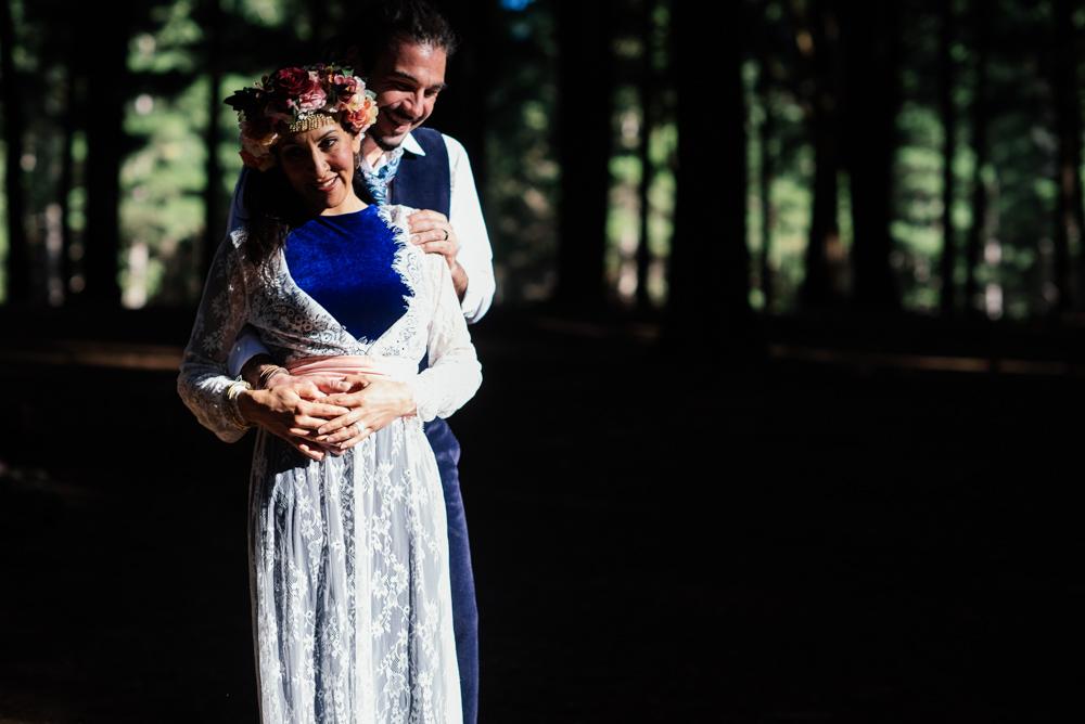 adelaide-wedding-photographer-ms-276.JPG