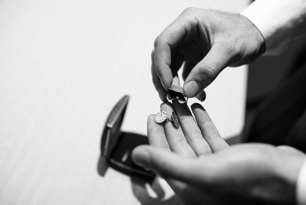 adelaide-wedding-photographer-print-23.JPG