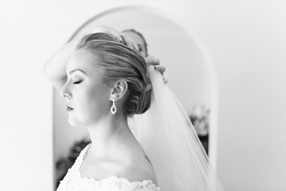 adelaide-wedding-photographer-print-122.JPG
