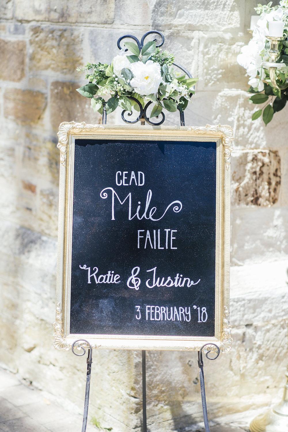 adelaide-wedding-photographer-print-136.JPG