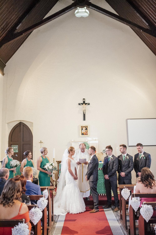 adelaide-wedding-photographer-print-218.JPG