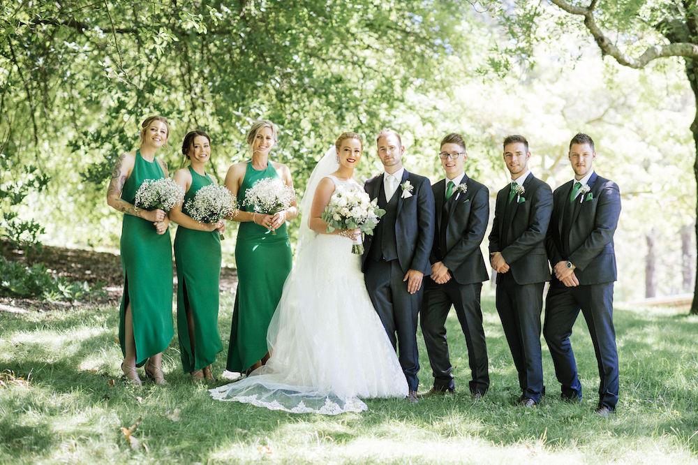 adelaide-wedding-photographer-print-349.JPG