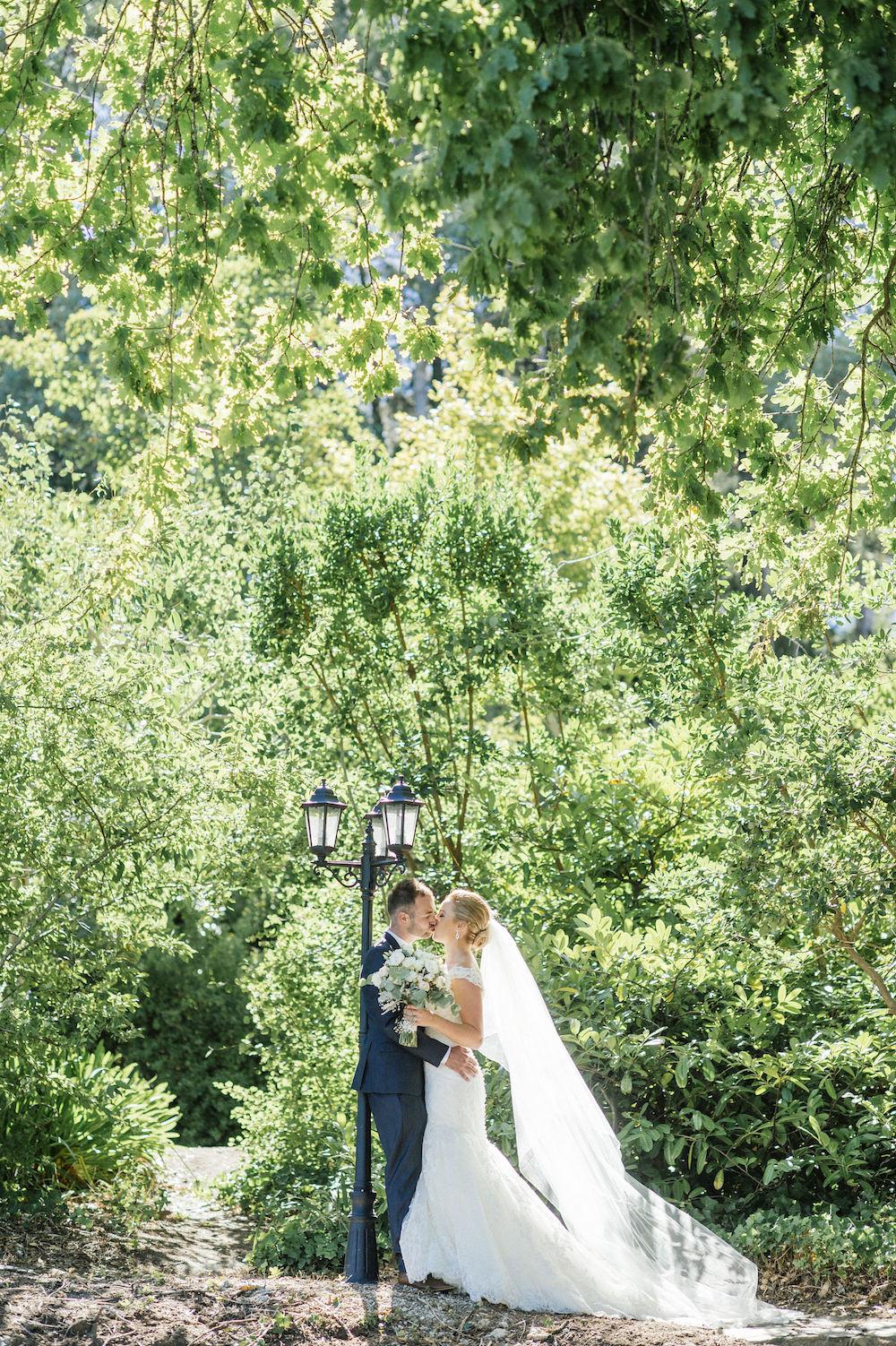 adelaide-wedding-photographer-print-401.JPG