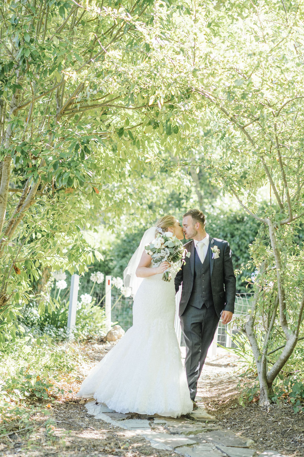adelaide-wedding-photographer-print-415.JPG