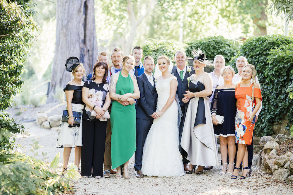 adelaide-wedding-photographer-print-514.JPG