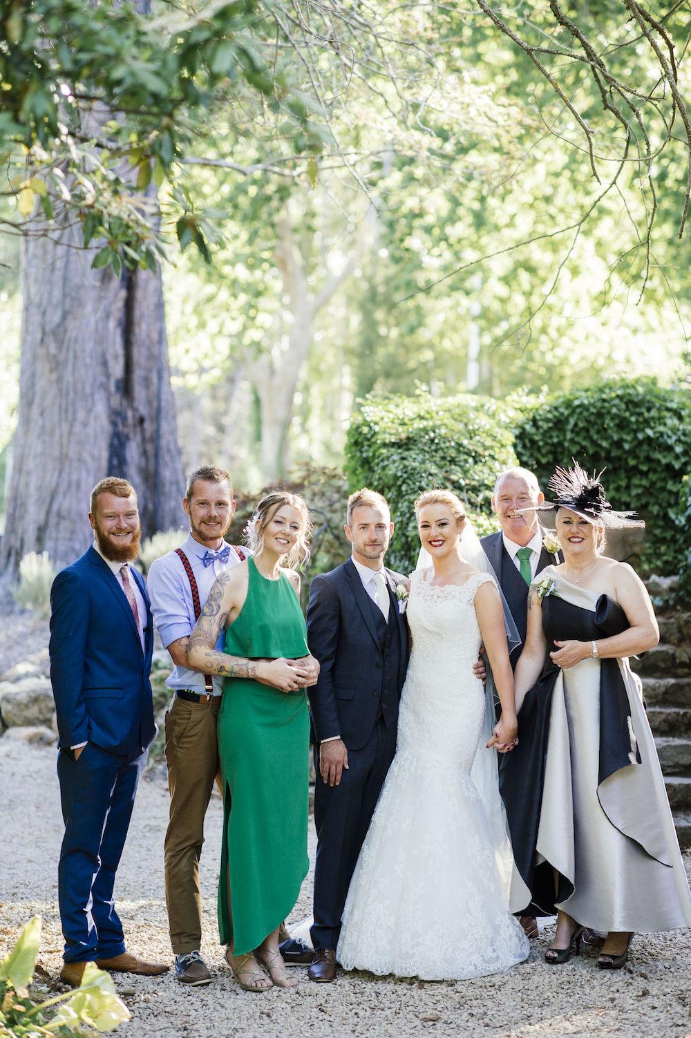adelaide-wedding-photographer-print-511.JPG