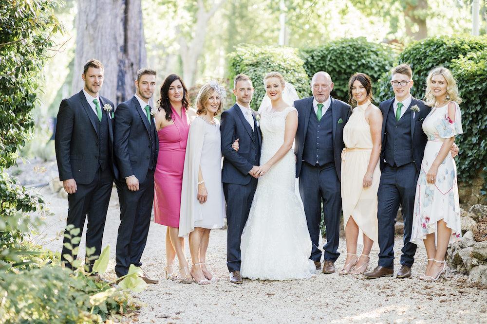 adelaide-wedding-photographer-print-516.JPG