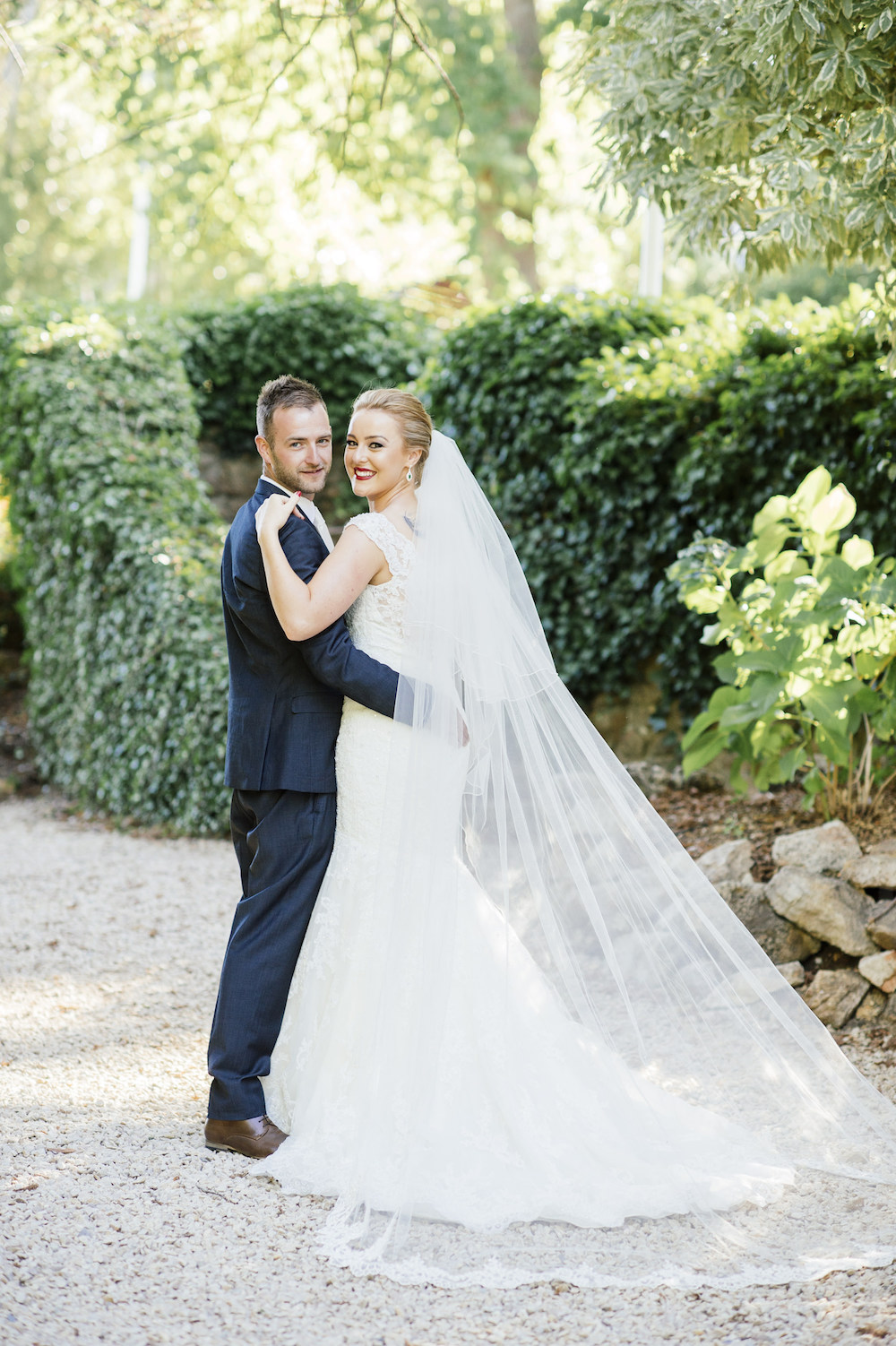 adelaide-wedding-photographer-print-523.JPG