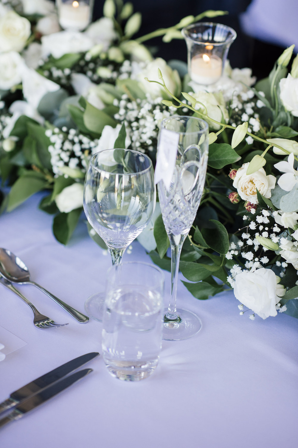 adelaide-wedding-photographer-print-544.JPG