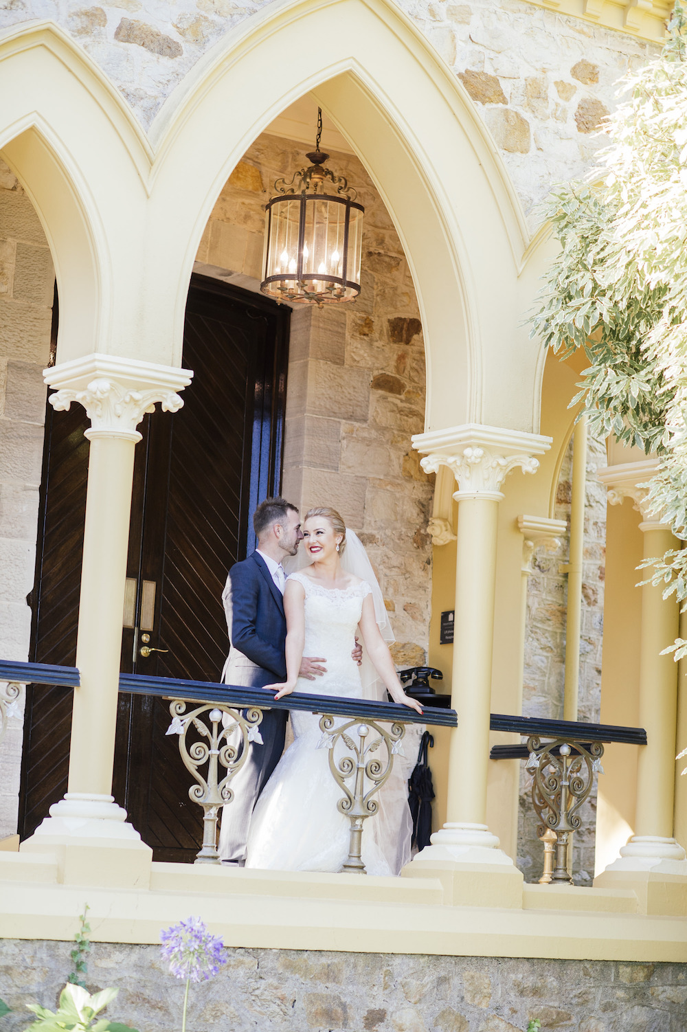 adelaide-wedding-photographer-print-529.JPG