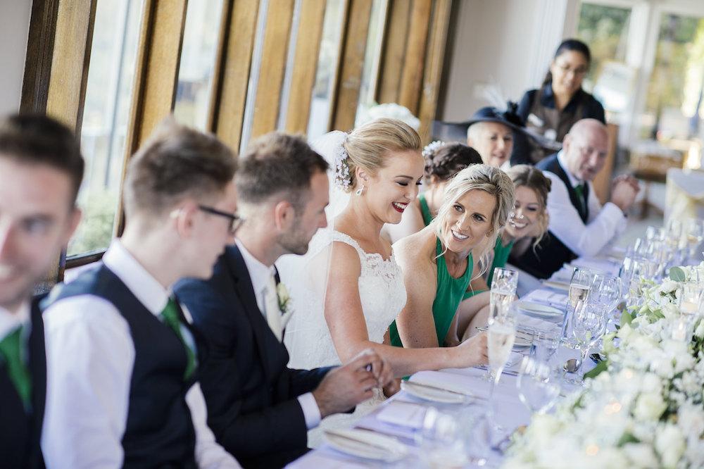 adelaide-wedding-photographer-print-582.JPG