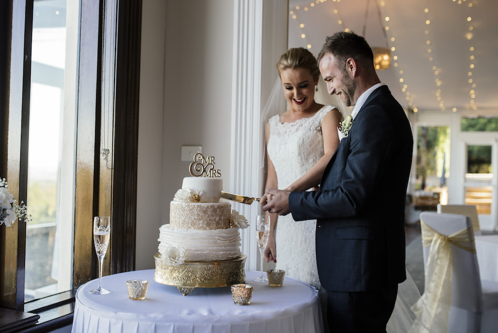 adelaide-wedding-photographer-print-587.JPG
