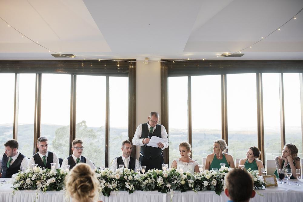adelaide-wedding-photographer-print-674.JPG