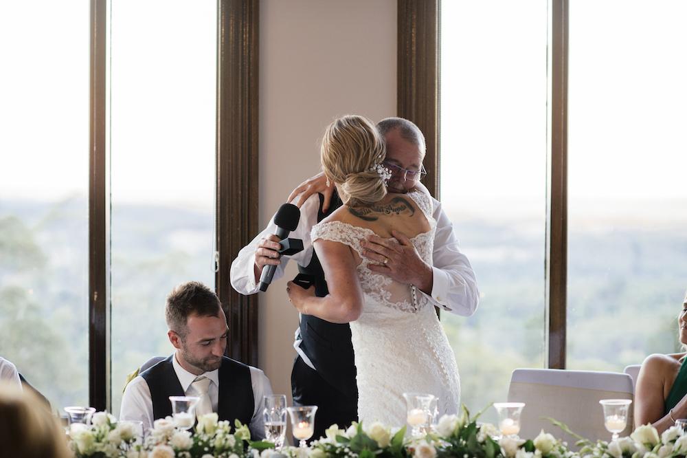 adelaide-wedding-photographer-print-685.JPG