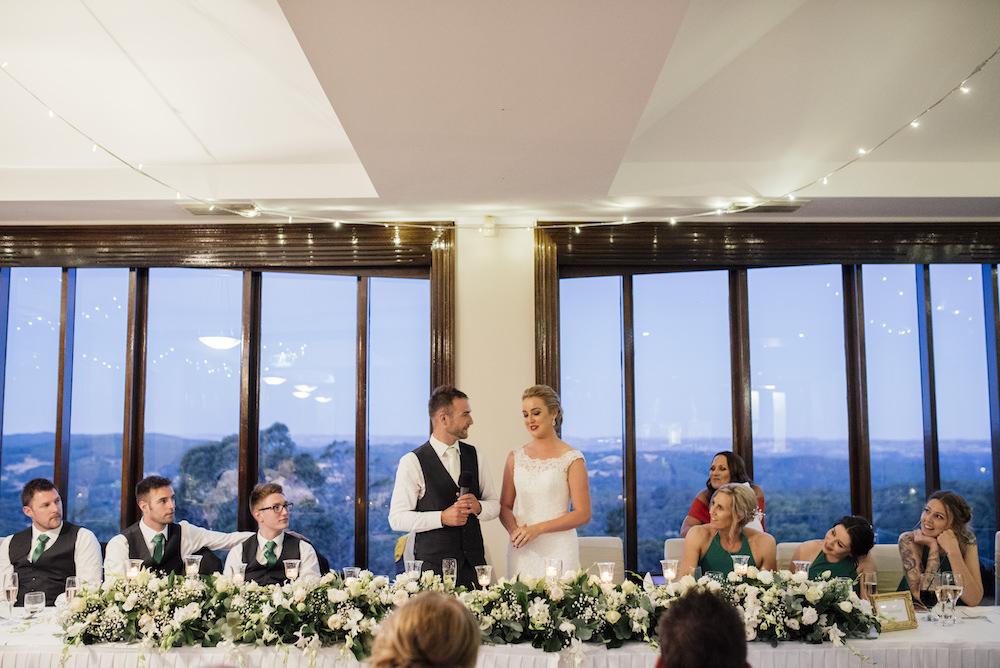 adelaide-wedding-photographer-print-746.JPG