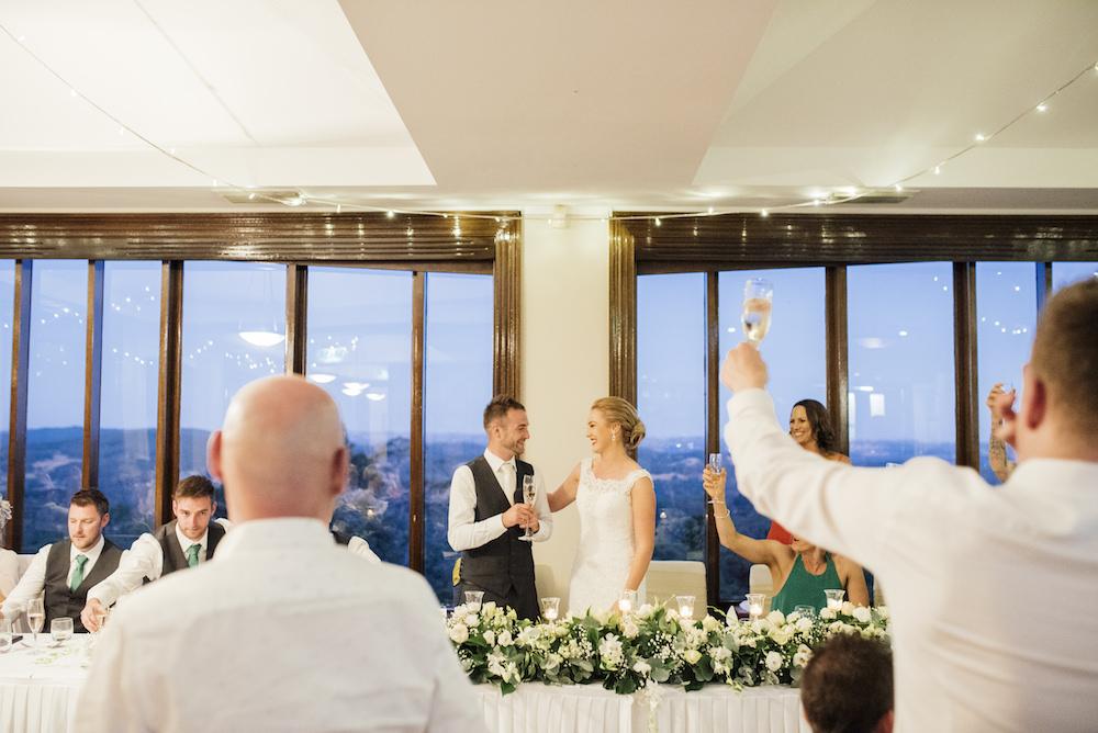 adelaide-wedding-photographer-print-755.JPG