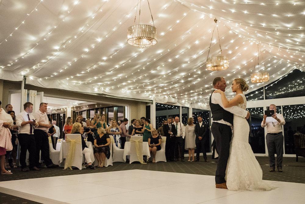 adelaide-wedding-photographer-print-815.JPG