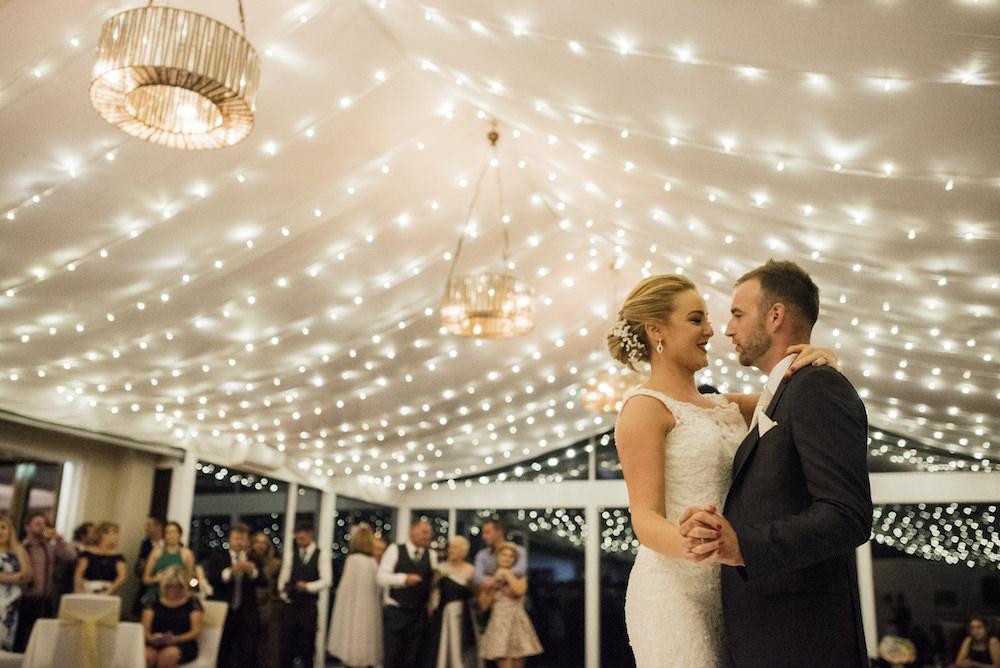 adelaide-wedding-photographer-print-819.JPG