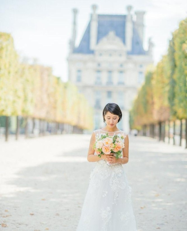 Based in Australia, I spend time in Europe every year for the European summer wedding season. #Paris is without doubt my favourite place to photograph couples.  #melbourneweddingphotographer #melbournewedding #melbourneweddingphotography #melbourneweddingphotographers #weddingphotographymelbourne #sydneyweddingphotographer #sydneyweddingphotography #sydneywedding #sydneyweddingphotographers #sydneyweddings #sydneyweddingplanner #melbourneweddingplanner #brisbaneweddingphotographer #brisbaneweddingphotography #brisbanephotographer #brisbaneweddingplanner #perthweddingphotographer #perthweddingphotography #perthweddingphotographers #weddingphotographerparis #adelaideweddingphotographer #adelaideweddingphotography #canberraweddingphotographer #hobartweddingphotographer #darwinweddingphotographer #goldcoastweddingphotographer #goldcoastweddingplanner #nicholaspurcellstudio