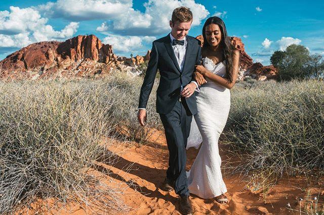 One of my favourite weddings in Australia  #melbourneweddingphotographer #melbournewedding #melbourneweddingphotography #melbourneweddingphotographers #weddingphotographymelbourne #sydneyweddingphotographer #sydneyweddingphotography #sydneywedding #sydneyweddingphotographers #sydneyweddings #sydneyweddingplanner #melbourneweddingplanner #brisbaneweddingphotographer #brisbaneweddingphotography #brisbanephotographer #brisbaneweddingplanner #perthweddingphotographer #perthweddingphotography #perthweddingphotographers #weddingphotographerparis #adelaideweddingphotographer #adelaideweddingphotography #canberraweddingphotographer #hobartweddingphotographer #darwinweddingphotographer #goldcoastweddingphotographer #goldcoastweddingplanner #nicholaspurcellstudio