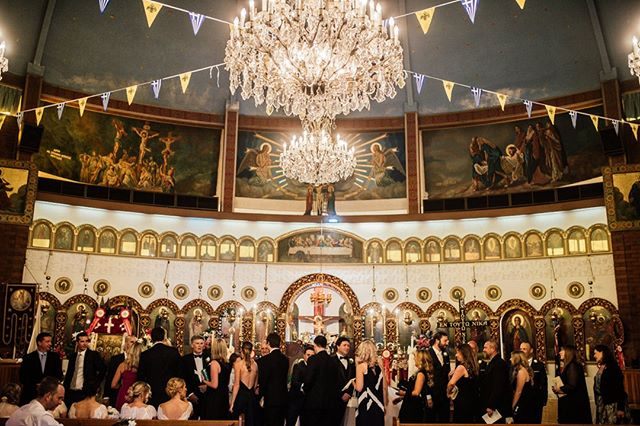 Greek Orthodox churches are stunning.  #melbourneweddingphotographer #melbournewedding #melbourneweddingphotography #melbourneweddingphotographers #weddingphotographymelbourne #sydneyweddingphotographer #sydneyweddingphotography #sydneywedding #sydneyweddingphotographers #sydneyweddings #sydneyweddingplanner #melbourneweddingplanner #brisbaneweddingphotographer #brisbaneweddingphotography #brisbanephotographer #brisbaneweddingplanner #perthweddingphotographer #perthweddingphotography #perthweddingphotographers #weddingphotographerparis #adelaideweddingphotographer #adelaideweddingphotography #canberraweddingphotographer #hobartweddingphotographer #darwinweddingphotographer #goldcoastweddingphotographer #goldcoastweddingplanner #nicholaspurcellstudio