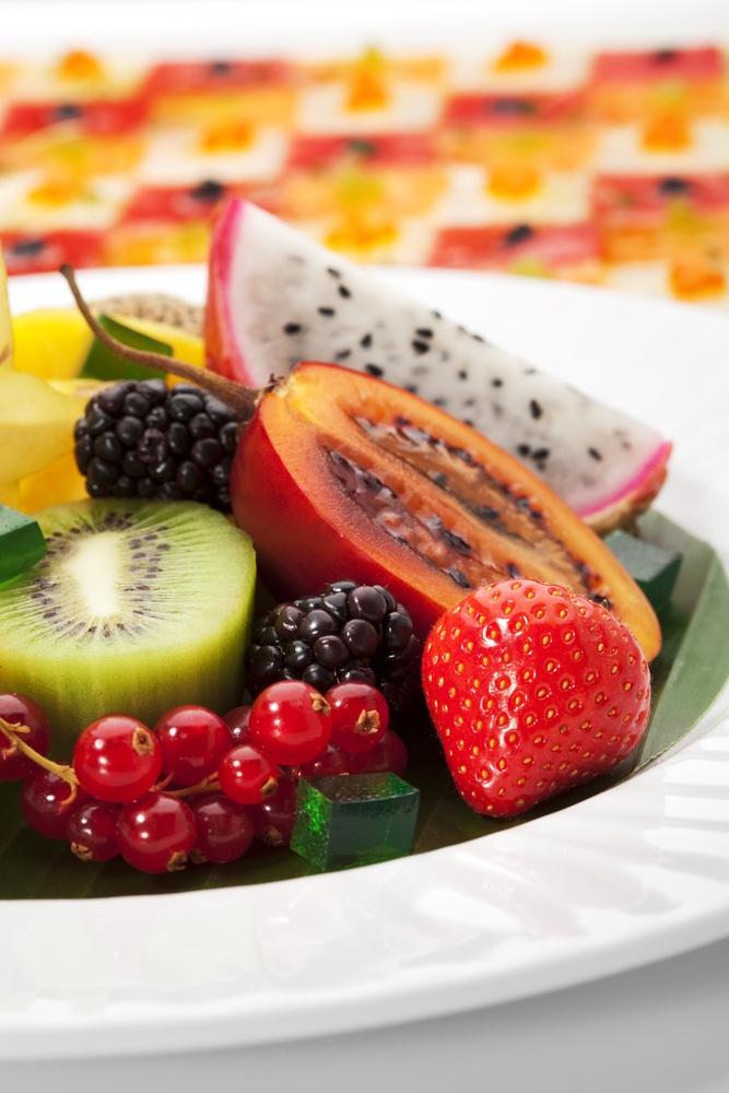 Assorted Fresh Fruits.jpg