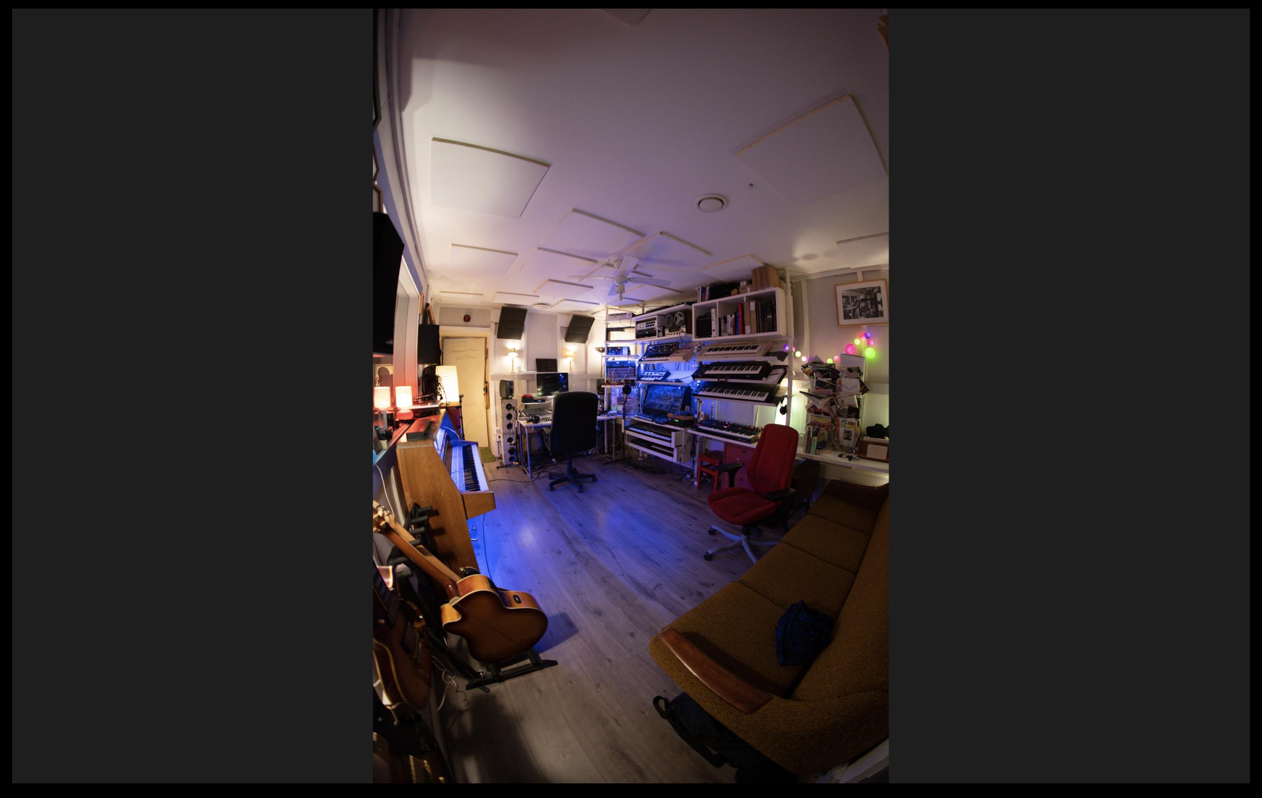 LUFT STUDIO :: Andrew Studio.png