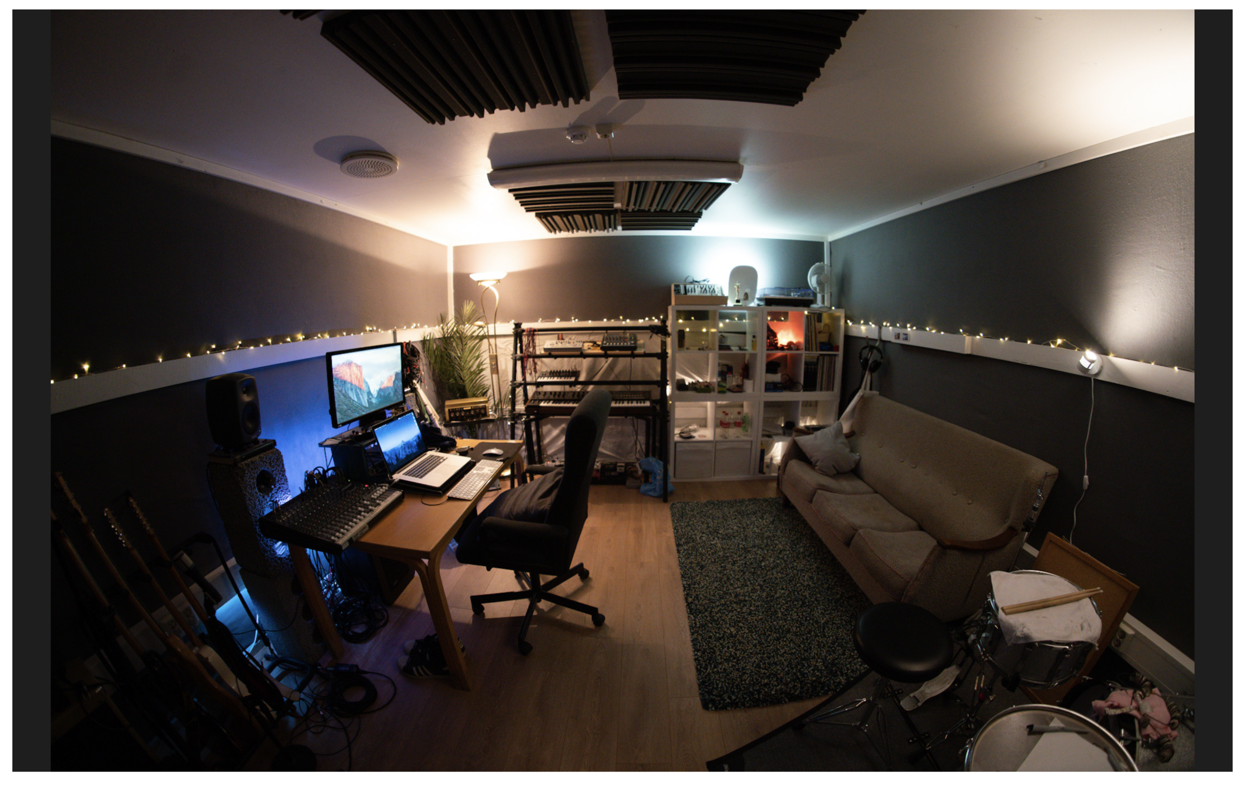 LUFT STUDIO :: Erik Samkopf Studio.png