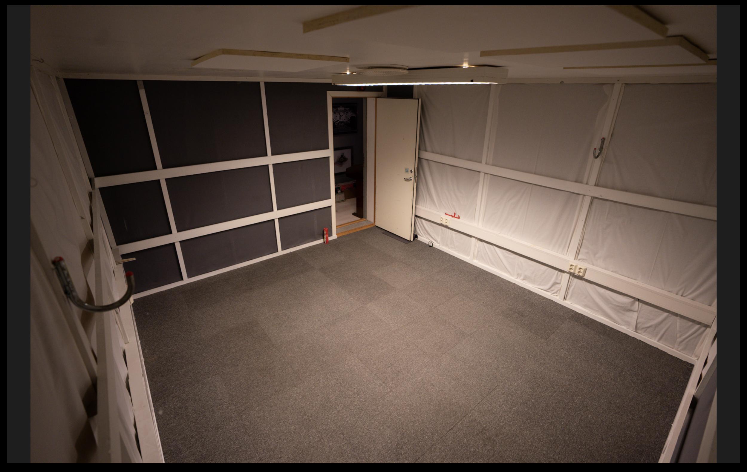 LUFT STUDIO :: Ledig studio vinkel  2.png