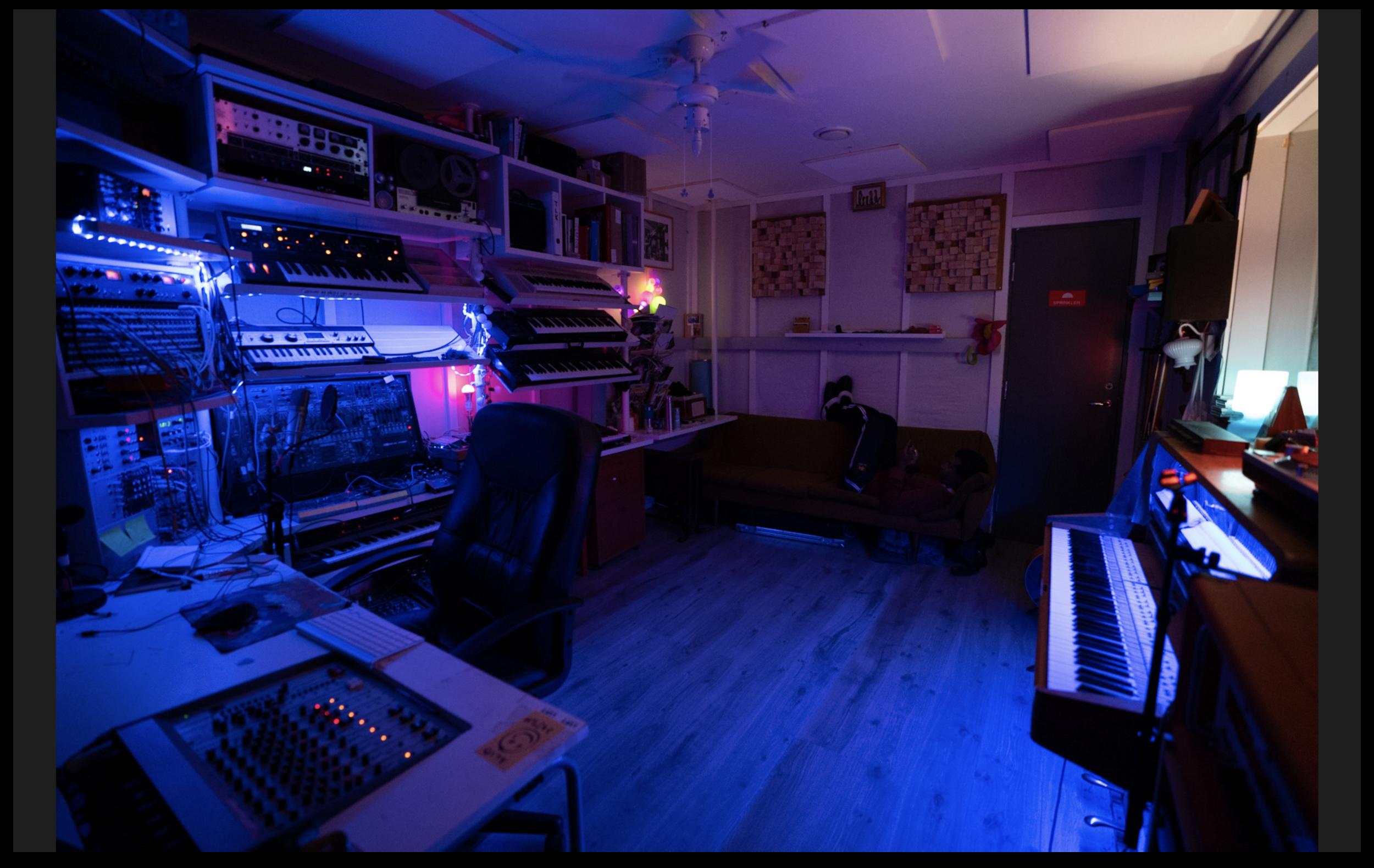 LUFT STUDIO :: Andrew Studio vinkel 1.png