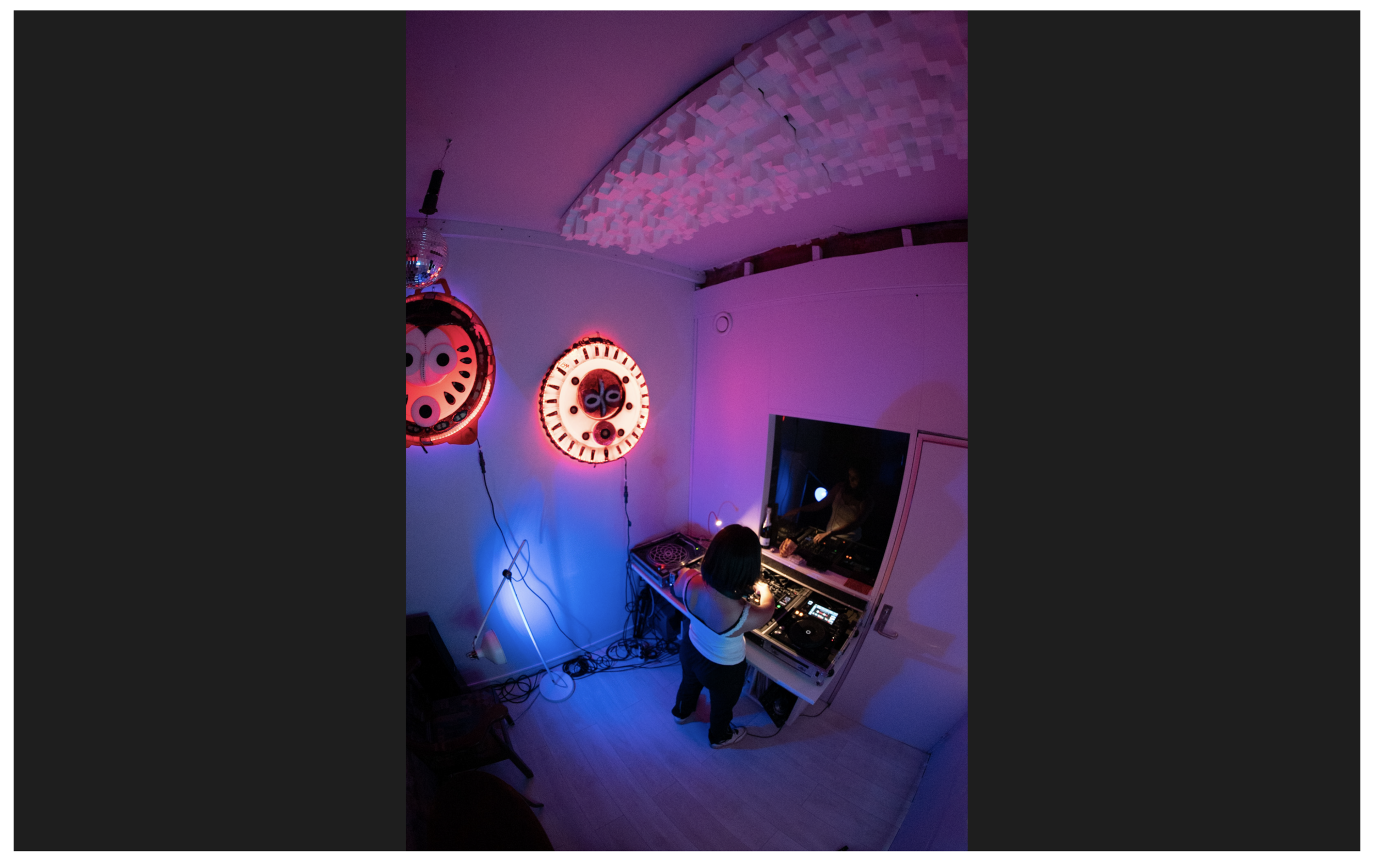 LUFT STUDIO :: DJ BOTH.png