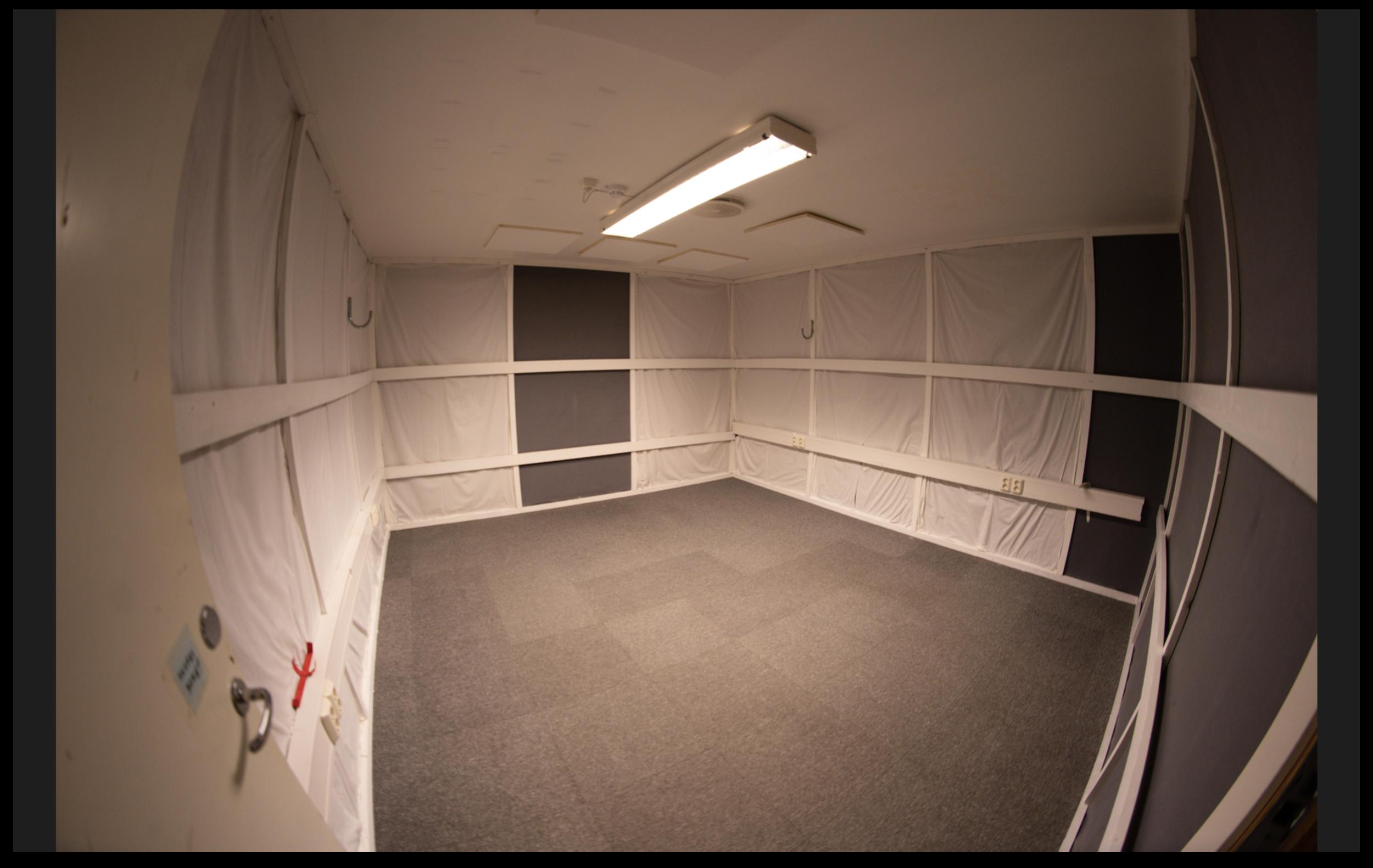 LUFT STUDIO :: Ledig studio vinkel 1.png