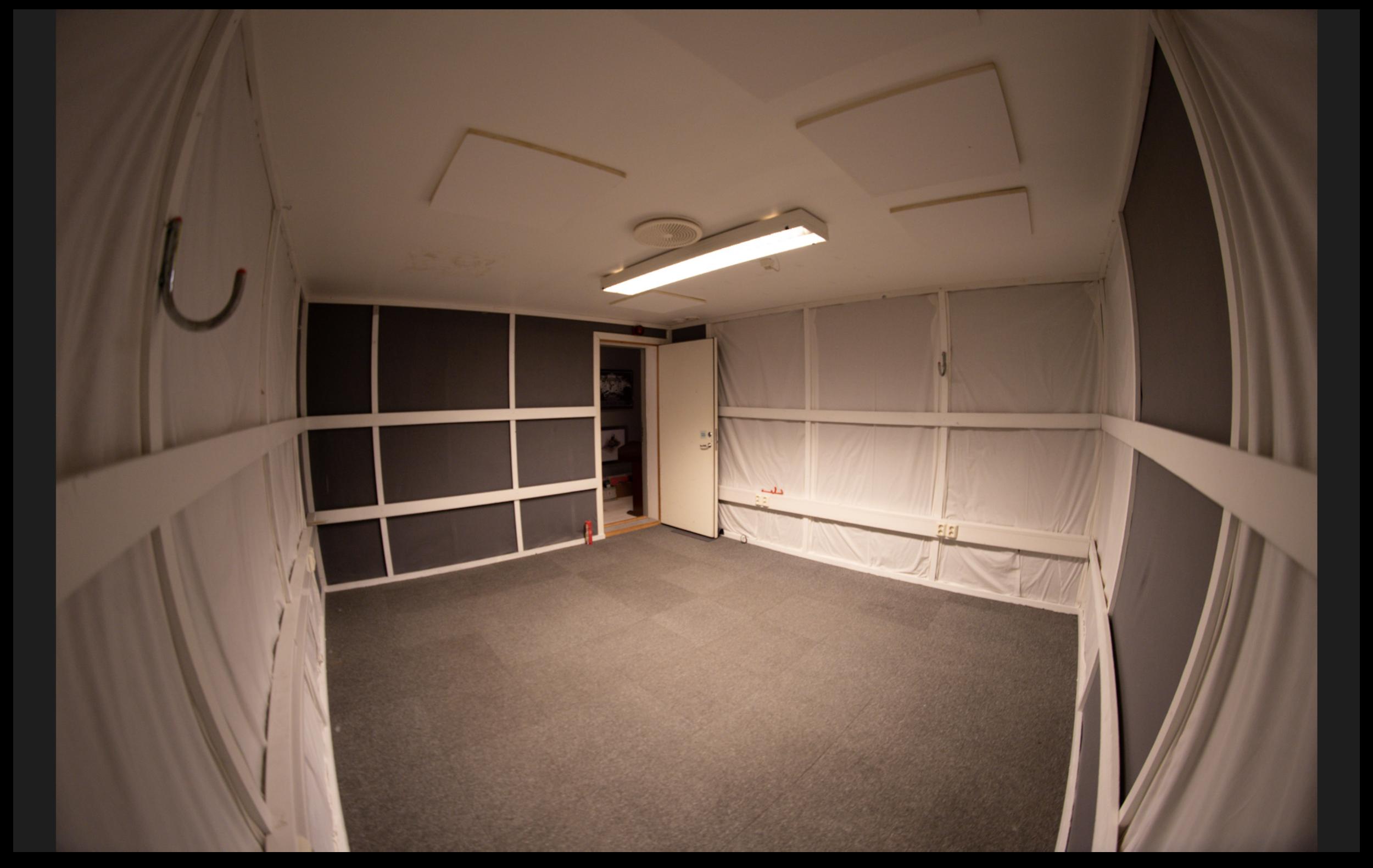 LUFT STUDIO :: Ledig studio vinkel 3.png
