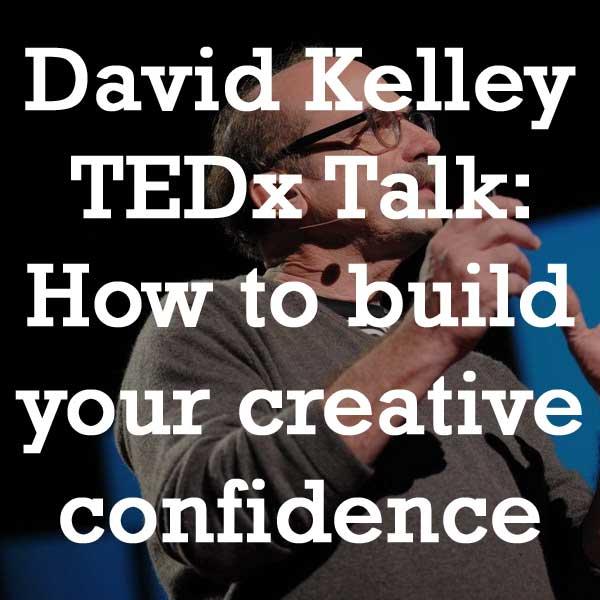 David-Kelley.jpg