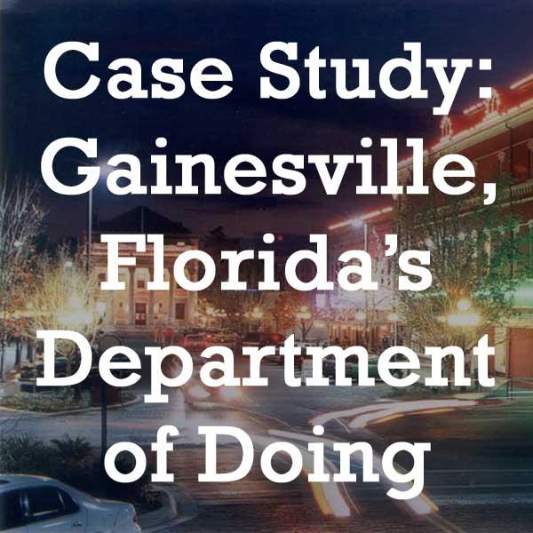 Gainesville-Florida.jpg