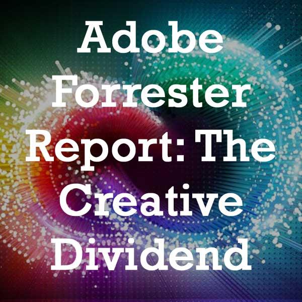 Creative-Dividend.jpg