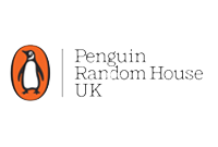 Penguin Random House.png
